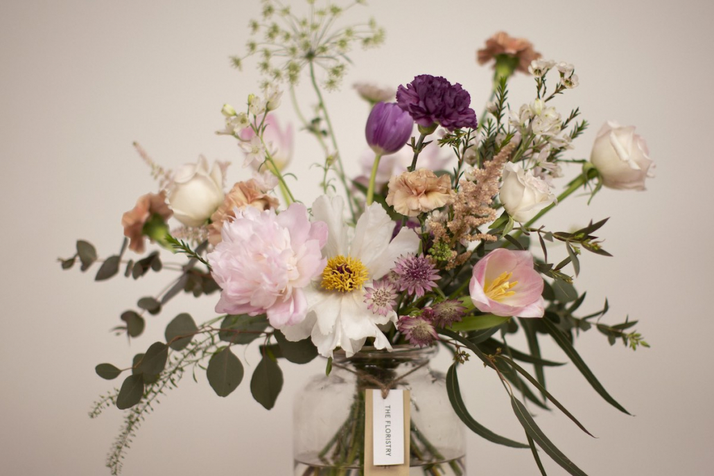 Mother's Day Gift Guide The Floristry